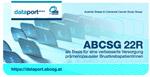 ABCSG-22r Logo