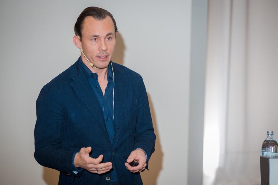Prof. Florian Fitzal