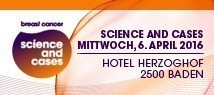 Science and Cases Baden
