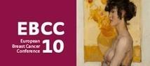 EBCC10