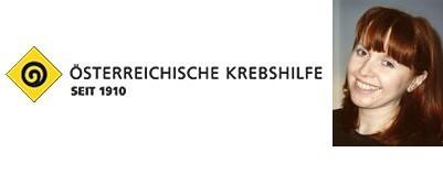 Bauer-Liebmann-Stipendium