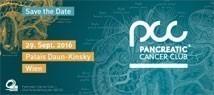 Pancreatic Cancer Club
