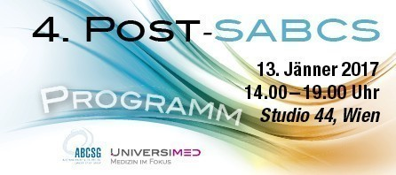 4. Post-SABCS