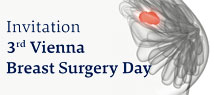 3rd Vienna Breast Surgery Day