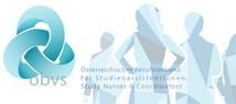Dreiländerkongress des neuen Berufsverband ÖBVS in Wien
